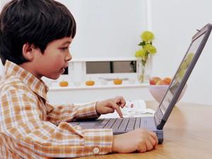 Новости - В Казахстане заявили о провале многомиллиардной программы е-learning Иллюстративное фото с сайта fitmama.ru