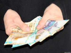 Новости Атырау - В Атырау более 400 млн тенге заплатили нарушители ПДД Иллюстративное фото с сайта rus.azattyq.org
