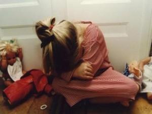Актобе. 18 лет колонии дали насильнику 7-летней девочки Иллюстративное фото с сайта www.bryansktoday.ru
