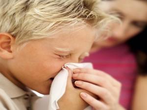 Актобе. 30 млн тенге затрачено на вакцину против гриппа Иллюстративное фото с сайта cevilin.ru