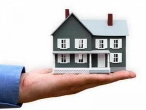 Ипотека в Казахстане и России названа самой дешевой среди стран СНГ Иллюстративное фото с сайта kredit.pallpall.ru