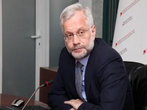 Григорий МАРЧЕНКО ушел из Нацбанка Иллюстративное фото с сайта forbes.kz
