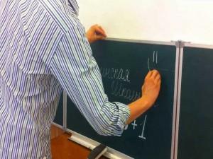 В Актюбинских школах работали убийцы и насильники Илюстративное фото с сайта www.youtube.com
