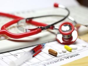 Новости - В Казахстане полным ходом идет аккредитация медицинских организаций Иллюстративное фото с сайта www.torange.ru