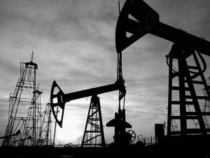 Новости Актобе - Актобе. В ОПГ по хищению нефти входили таможенники Иллюстративное фото с сайта www.oilexp.ru
