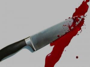 В Уральске мужчина убил сожительницу и повесился сам Иллюстративное фото с сайта news.yellow-page.com.ua