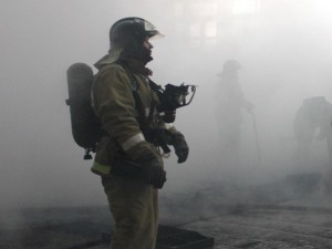 В Атырау трое рабочих пострадали во время взрыва Иллюстративное фото с сайта pda.top.rbc.ru