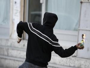 Актобе. В ветстанцию бросили «бомбу» Иллюстративное фото с сайта pixelnews.com.ua