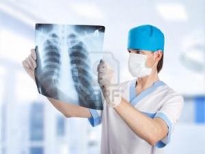 У воспитательницы детсада нашли туберкулез Иллюстративное фото с сайта ru.123rf.com