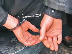 В Актобе ссора пожилых мужчин закончилась убийством Иллюстративное фото с сайта kazanfirst.ru