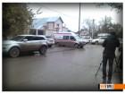 ryskaliev2