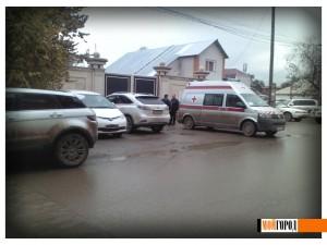 ryskaliev3