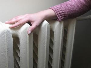 В уральские дома подают тепло Фото с сайта newreal.ru