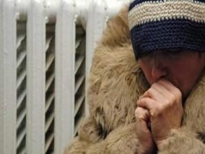 126 бесхозных домов Атырау могут остаться без тепла Иллюстративное фото с сайта ejnews.ru