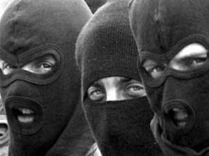 9 террористов-салафитов осуждены в Атырау Иллюстративное фото с сайта kartinkitrox.ru