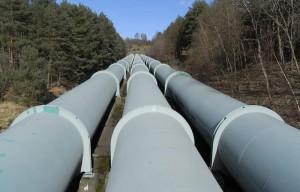Атырау. Продолжается расследование по факту утечки газа  Иллюстративное фото с сайта www.kz.all.biz