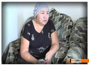 Новости Уральск - Мать одного из задержанных в ОАЭ рассказала подробности Dubai22
