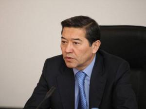 Новости Атырау - Правительство поможет Атырауской области восстановиться после коррупционного скандала  Фото с сайта kapital.kz