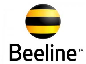 Новости Уральск - Beeline Казахстан стал мобильным оператором и партнером ZhasCamp 2013 beeline 2