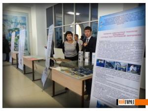 В Уральске в рамках бизнес-форума подписали соглашения на 160 млн долларов forum1