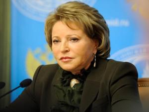 Новости - Для стран СНГ разработают единый учебник истории  Фото с сайта www.tataram.ru
