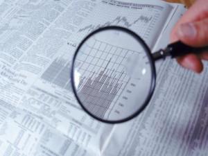 Новости Уральск - В управлении статистики ЗКО потребовали оплату за информацию Иллюстративное фото с сайта www.vsluh.ru
