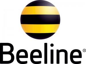 Новости Уральск - Beeline открывает бесплатный доступ к Википедии Фото с сайта toptalents.kloop.kg