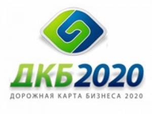В Атырауской области в рамках «ДКБ-2020» одобрено 4 бизнес-проекта DKB