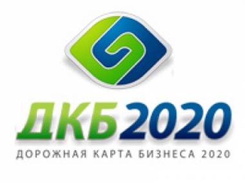 Государственная Программа 20 20