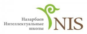 Новости Атырау - В Атырау открылась Назарбаев Интеллектуальная школа nis