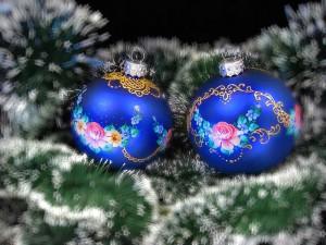 На новогодние праздники казахстанцы отдохнут 5 дней подряд Иллюстративное фото с сайта demiart.ru