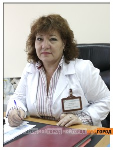О состоянии Валентины КАРКУЛА рассказали врачи (ВИДЕО) Надия АХМЕТОВА