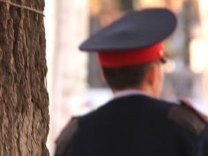 В Атырауской области раскрыто дерзкое нападение на дом бизнесмена 44police