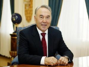 Новости - 10 новостей, которые обрадовали казахстанцев в Послании Фото с сайта www.publika.uz