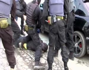 Новости Атырау - В Атырау задержали группу наркодилеров Иллюстративное фото с сайта http://hoccas.ucoz.ru