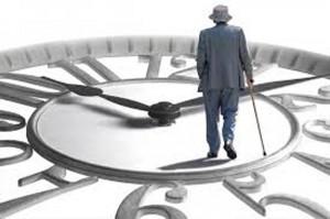С 1 января в Казахстане повысили пенсии и налоги Фото с сайта 5tv.kg