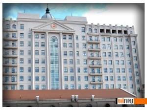 """""""СНПС-Актобемунайгаз"""" поставит 1 млрд кубометров газа по социальным ценам  CNPC"""