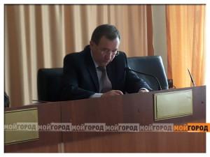 Мораторий на проверки не означает вседозволенность -  палата предпринимателей ЗКО absatirov