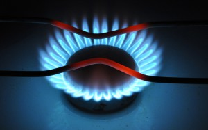 В ЗКО вновь может подорожать газ Фото с сайта gdefon.com