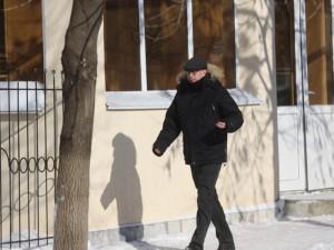 Барох ПИТЕР снимал голых девочек крупным планом Фото с сайта uralskweek.kz