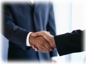 Новости Атырау - Предприниматели, начинающие бизнес в моногородах, получат льготы Иллюстративное фото с http://www.equipnet.ru/