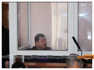 Новости Уральск - Муслима УНДАГАНОВА приговорили к 12 годам лишения свободы (ИНТЕРАКТИВНОЕ ФОТО, ВИДЕО) sud_und8