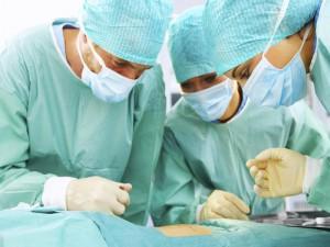 Жизнь четырех казахстанцев спасла мать, согласившись на пересадку органов умершего сына Иллюстративное фото с сайта zn.ua