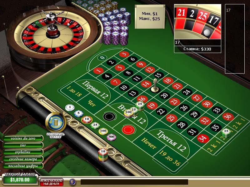 суд онлайн казино