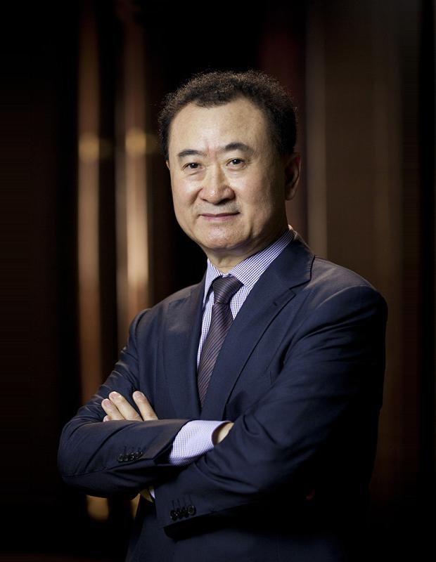 Основатель Alibaba перестал быть самым богатым человеком Китая