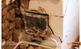 По факту отравления женщины угарным газом в Аксае возбуждено уголовное дело