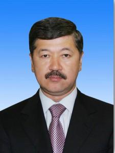 Назван самый богатый казахстанец  Фото с сайта nurotan.kz