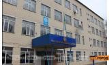 Семерых учащихся колледжа в Уральске госпитализировали в инфекционную больницу