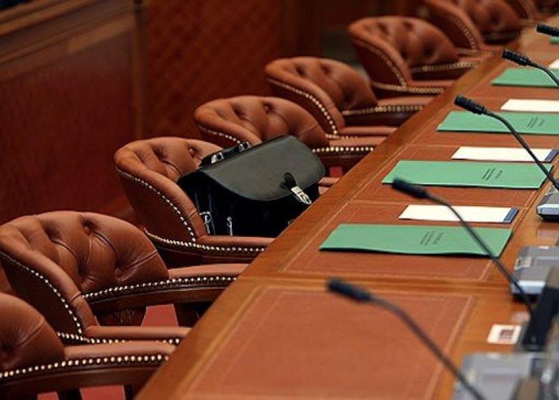 Новости Уральск - Инвестпроекты будут сопровождать сотрудники нацбюро по противодействию коррупции