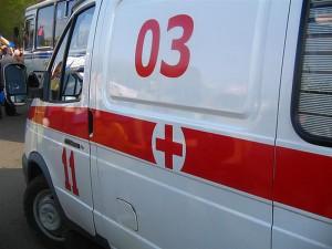 У жительницы Актобе по дороге в роддом умер ребенок Иллюстративное фото с сайта www.vsluh.ru